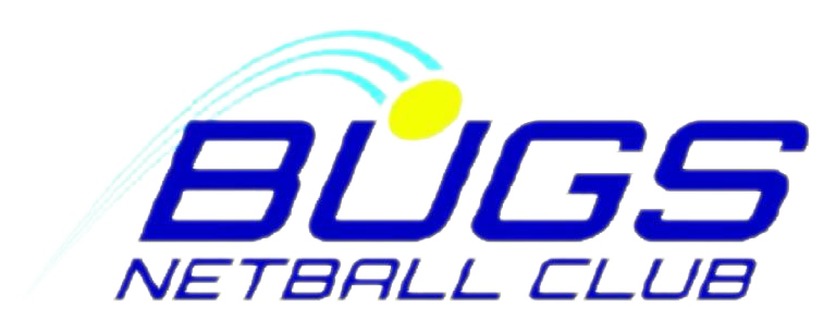 BUGS Netball Club